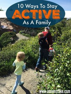 Staying active as a family is a great way to teach kids healthy habits. Try these 10 activities and my secret for keeping our activewear fresh and clean! active as a family is a great way to teach kids healthy habits. Try these 10 activities a Healthy Kids, Healthy Habits, Healthy Living, Healthy Choices, Hiit, Tide With Downy, Game Mobile, Las Vegas, Band Workout