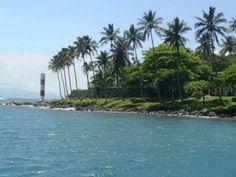 Ilhabela - A Ilha Bela