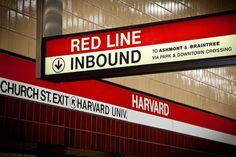 Inbound - Harvard Square T 2011 Harvard Campus, Harvard University, Boston Area, In Boston, Cambridge Boston, Harvard Square, Boston Strong, New England Homes, Boston Massachusetts