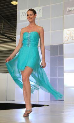 La diseñadora Mónica Ortega te ofrece hermosos vestidos hechos a la medida y con una asesoría personalizada tomando en cuenta tu tipo de cuerpo, tus necesidades y tu estilo para que luzcas espectacular. Encuentra a Mónica Ortega en Expo Nupcias.