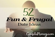 Pick up easy frugal & fun date ideas you can do together for an entire year (and beyond)! Marriage Advice, Love And Marriage, Ways To Save Money, Money Saving Tips, Cheap Date Ideas, Good Dates, Modest Wedding Dresses, Married Life, Hopeless Romantic