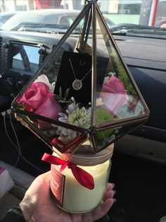 Sugar daddy spoil me.loyal and attractive sugar baby there. Free to join us dating men Cute Gifts, Diy Gifts, Gift Bouquet, Diy Gift Baskets, Flower Boxes, Flowers, Engagement Gifts, Creative Gifts, Floral Arrangements