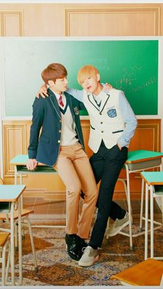 Read Jungkook Trying To Please V In School from the story *Vkook Smuts* by (K-Pop Lover) with reads. bts, jungkook, k-pop.