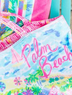Introducing our new Destination Capsule: Featuring some of our favorite sunny places (Palm Beach, Sarasota, Naples and Key West). And don't fret, you never know when we will add more destinations to our collection. Lilly Pulitzer Bags, Lily Pulitzer, Summer Chic, Spring Summer Fashion, Preppy Southern, Southern Prep, Prep Life, Cool Style, My Style