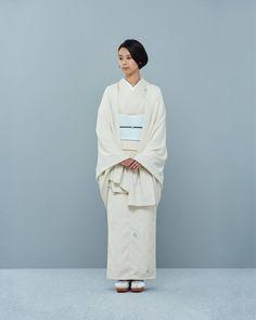 いいね!179件、コメント6件 ― THE YARDさん(@theyard_jp)のInstagramアカウント: 「. シンプル #theyard #kimono #kimonolesson #きもの #白シャツ #仙台parco #博多kitte #渋谷モディ」