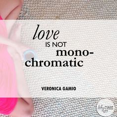 #whytimewisdom by Veronica Gamio.    All these quotes feature in our WhyTime app, where you can access rotating quotes on a daily basis. Visit www.whytime.co for more details.   #whytimeapp #whytimewisdom #reminders #wellness #wellbeing #metime #selfcare #selflove #bedohave #tobelist #inspiration #motivation #quoteoftheday
