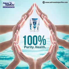 ASL Enterprises - one of the leading Water Purifier Manufacturers in Gurgaon / Gurugram, Haryana. Your health is our priority. 📲: +91- 9818406309 🌐: www.aslrowaterpurifier.com 📧: aslenterprises35@gmail.com #RO #Water #Waterpurifier #purifier #filter #ROFilter #ROwater #WaterRO #Waterfiltering #PureWater #Healthywater Kent Ro Water Purifier, Ro Purifier, Ionised Water, Importance Of Water, Water Ionizer, Reverse Osmosis Water, Healthy Water, Website Design Company, Filter