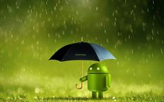 Free 6 Months Industrial Training in Android to become efficient in mobile apps creation. www.edukrit.com