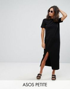 ASOS | Petite | size 6 | black