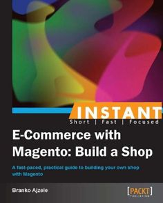 Guide to wireless communications 4th edition pdf download e book instant e commerce with magento build a shop pdf download e book fandeluxe Choice Image