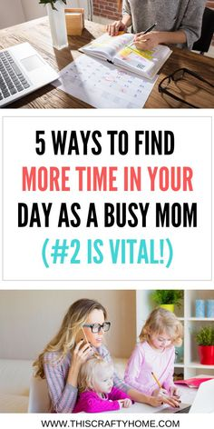 From newborns, to toddlers it's hard to find time in your day as a busy mom. Check out these great tips on time management for all us busy moms and parents! Good Parenting, Parenting Quotes, Parenting Hacks, Toddler Crafts, Toddler Activities, Family Schedule, Advice For New Moms, Quotes About Motherhood, Step Kids