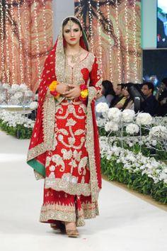 Pakistani wedding dress, pakistani wedding, Pakistani fashion