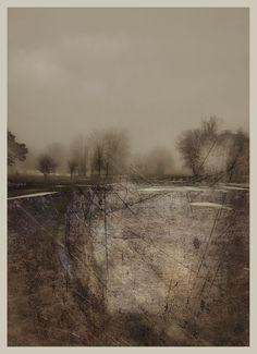 iPhoneography 1/20/17 Armin Mersmann