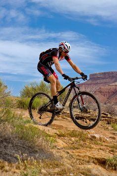 George is Utah's Newest Mountain Biking Hub Parks, Best Cycle, St George Utah, Tourism Website, My Guy, Mountain Biking, Places To Travel, Bike, Adventure