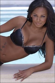 Mel B underwear photoshoot - Yahoo Image Search Results
