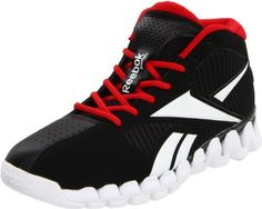 separation shoes 0cc6a 83893 2014 cheap nike shoes for sale info collection off big discount.New nike  roshe run,lebron james shoes,authentic jordans and nike foamposites 2014  online.