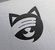 graphic designs by Goran Jugovic instagram.com/g.designthings