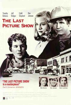 La última película (1971) - FilmAffinity