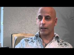 Dealing With Negative People | Robert Kivetts Empower Network Blog