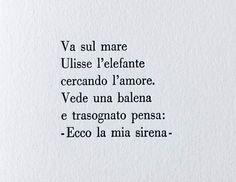 "blugio: "" Leonello Bertolucci, ed. Pulcinoelefante """