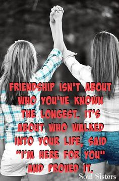 New quotes girl friendship bff ideas Sister Quotes Funny, Funny Memes About Girls, Super Funny Quotes, Bff Quotes, Friendship Quotes, Happy Quotes, Girl Friendship, Funny Friendship, Food Quotes