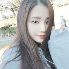 1fc7ea74645 las coreanas son lo mas hermoso del mundo.  detodo   De Todo   amreading
