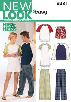 I plan to use this pattern for a begining sewing class.