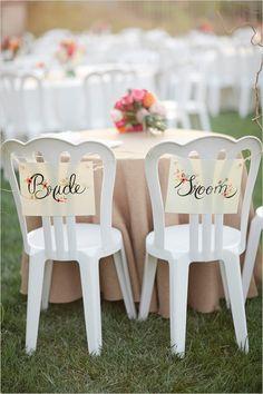 free bride and groom wedding printable