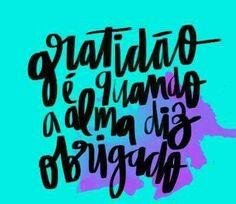 Mais um Feddaback vindo do coração 💖 Gratidão Alexandra🙏🙏🙏  Alexandra Santos says:   Que posso eu dizer a não ser que estou imensamente grata à querida Célia pela maravilhosa ajuda no meu caminho espiritual. Desde a Terapia Multidimensional à Leitura da Aura, foi uma experiência inesquecível e que permitiu um enorme desenvolvimento em todos os aspectos da minha vida! Por isso e muito mais, tem a minha eterna gratidão 💖 Um beijinho enorme 😘 Www.treenaturaterapias.com/a-leitura-de-aura/