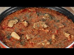 Ha van sertéshús otthon, akkor javaslom ennek a finom sertéshús receptnek elkészítését. - YouTube Pork Recipes, Curry, Food And Drink, Ethnic Recipes, Youtube, Homemade Food, Homemade, Yummy Recipes, Home
