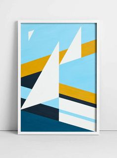 Into the wind on Behance