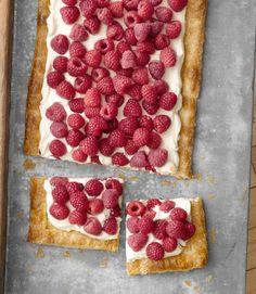 Fun + Easy Dessert Recipes - WomansDay.com