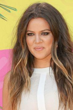 Is Khloe Kardashian headed to rehab? - Hollywood News Daily