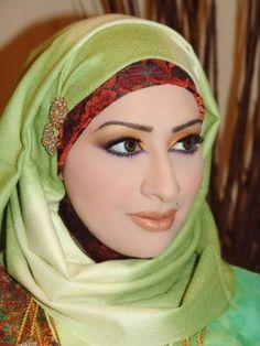 Latest Anarkali frocks   Latest Abaya Styles   latest lehengas   Bridal Wear   Sarees   Beauty tips