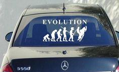 just neat!! #decal #sticker