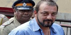 Mumbai serial blasts convict Sanjay Dutt will be released early