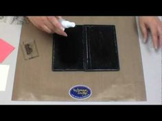 Are you a beginning stamper or experienced paper crafter who wants to take their stamping to the next level? Watch this tutorial to learn how to make the most of your clear stamps. You'll learn how to choose blocks, cleaning tips, and basic stamping techniques to get great results.