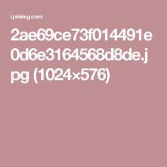 2ae69ce73f014491e0d6e3164568d8de.jpg (1024×576)