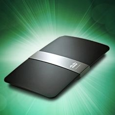 Cool Stuff We Like Here @ CoolPile.com ------- << Original Comment >> ------- How to Buy a Wireless Router