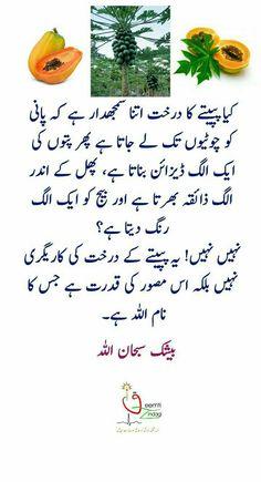 Best Islamic Quotes, Jumma Mubarak, Deep Words, Urdu Quotes, Allah, Inspirational Quotes, Amazing, Fashion, Life Coach Quotes