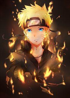 Naruto Uzumaki Shippuden, Naruto Shippuden Sasuke, Naruto Kakashi, Anime Naruto, Naruto Cool, Naruto Shippuden Anime, Naruto Fan Art, Sasuke Sarutobi, Manga Anime