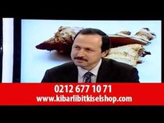 Kibarlı Bitkisel Shop - YouTube