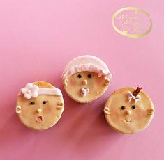 Cupcakes   Maries Magiske Kaker