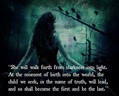 #NerdGirlSharing for Julieanne Lynch!!!  WITHIN THE SHADOWS Is still #Free!! Download the first book in the series!!!  #Gothic #ParanormalFantasy #seraphim #underworld #demons #darkfantasy  WITHIN THE SHADOWS:  Amazon:http://amzn.to/VULiwf Nook:http://bit.ly/1tv0q1K Kobo:http://bit.ly/1octOlk iBooks:http://bit.ly/1pi8COM Smashwords:http://bit.ly/1rw1xeh  ❤ Gladys #XOXOtheNerdGirl #NerdGirlOfficial #NerdGirlArmy