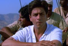 Swades Chennai Express, Shahrukh Khan, Movies, Fictional Characters, Wall, Films, Cinema, Walls, Movie