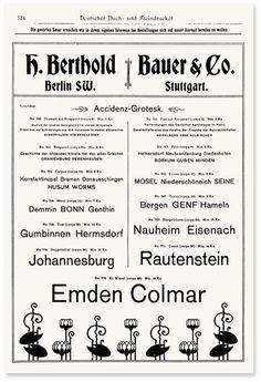 [13]-Advertisement-1899
