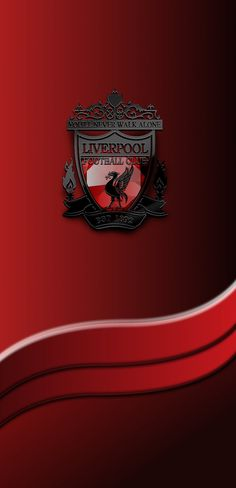 Liverpool Players, Liverpool Fc, Crests, Wallpaper, Shirts, Wallpapers, Family Crest, Dress Shirts, Shirt
