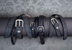 Belt Buckles, Belts, Switzerland, Design, Italy, Autumn, Accessories, Facebook, Collection