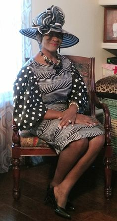 African Dress, Dress Fashion, Captain Hat, Wax, Hipster, Sewing, Style, Gowns, Swag