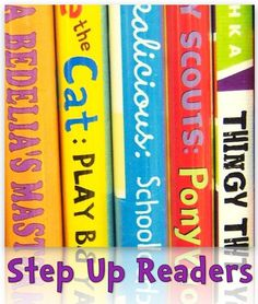 great page for getting ideas for books for group! storytime katie   Monthly Archive   May